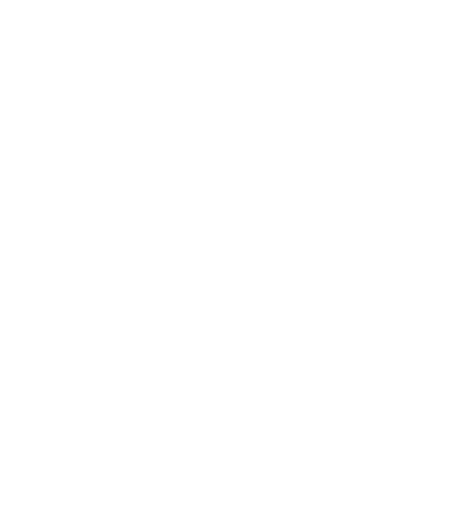 The Equinox Group