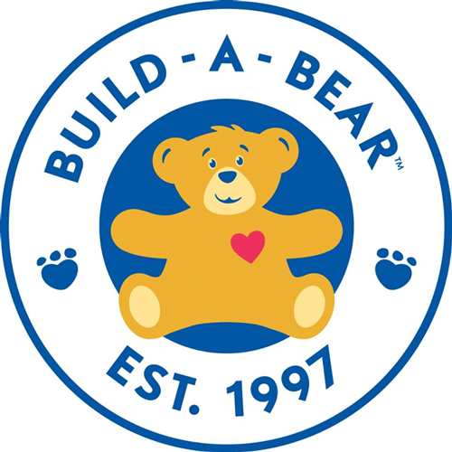 build_a_bear.png