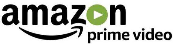amazon_prime_video_logo-620x350.jpg