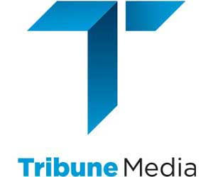 Tribune-Media-logo.jpg