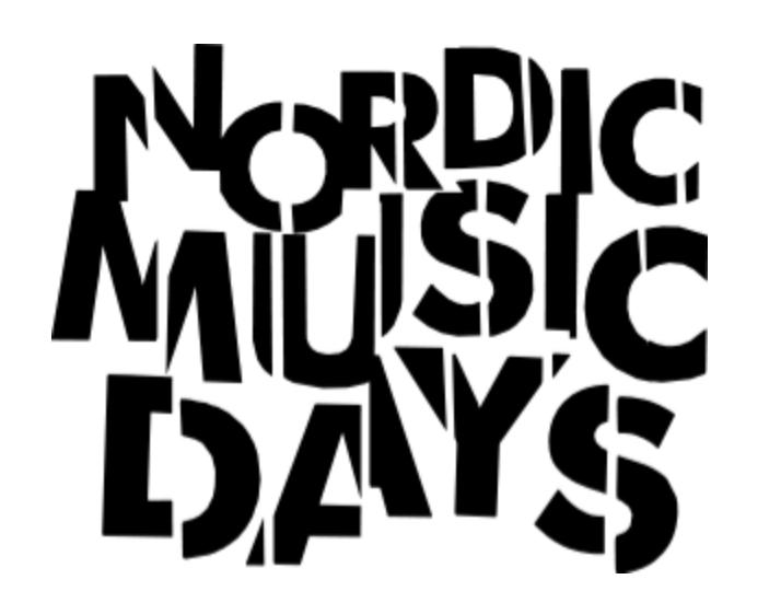 NMD 2015 Denmark