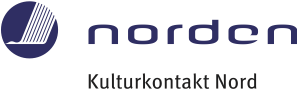 kulturkontakt_nord.jpg