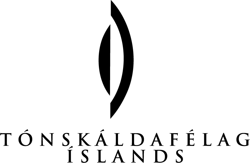 logo_TI_.jpg
