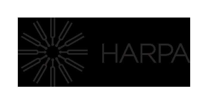Harpa_Logo_Horizontal_NoBack-Black.png