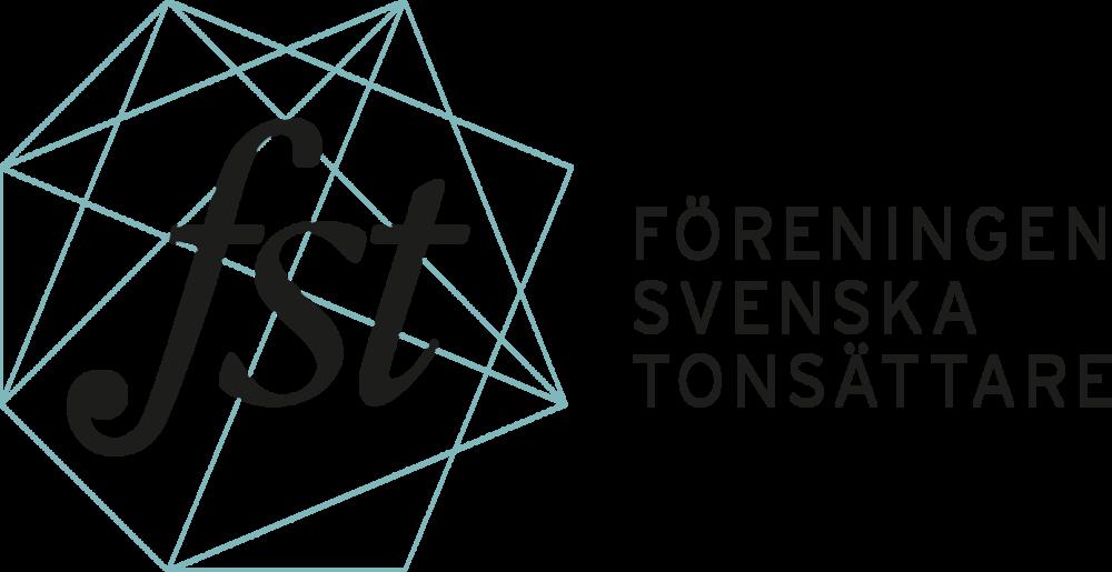 fst svart-logotyp-med-symbol.png