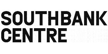 Southbank Centre logo.jpeg