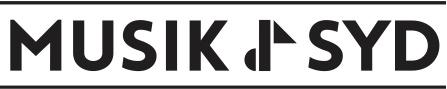 musik_i_syd_logo_enkel_pos.jpg