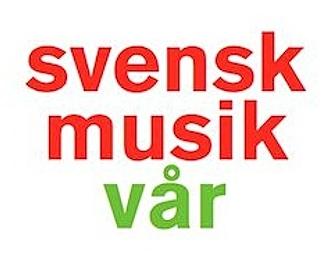 svensk musikvar.jpg
