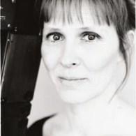 Camilla Söderberg