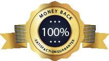 moneyback-guarantee.png