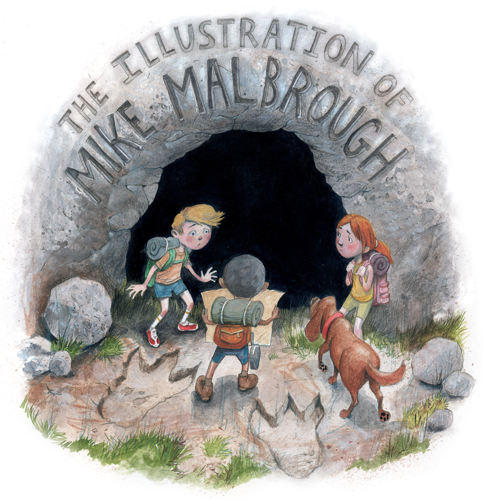 01_Malbrough_Cave.jpg