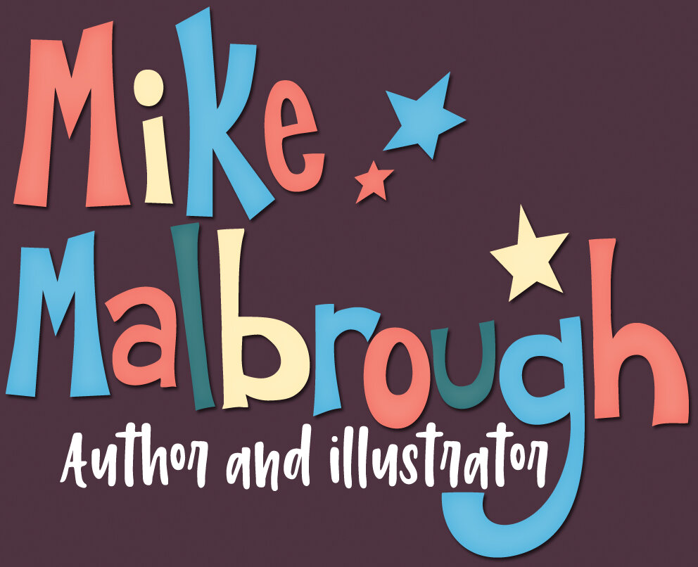 Mike Malbrough