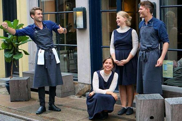 restaurant_zeleste_store_strandstræde_6.JPG