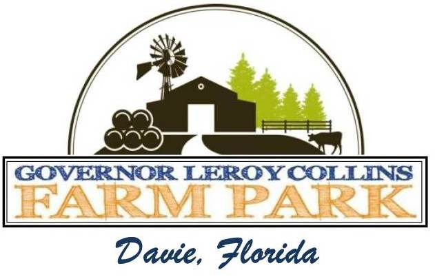Friends of the Davie Farm Park