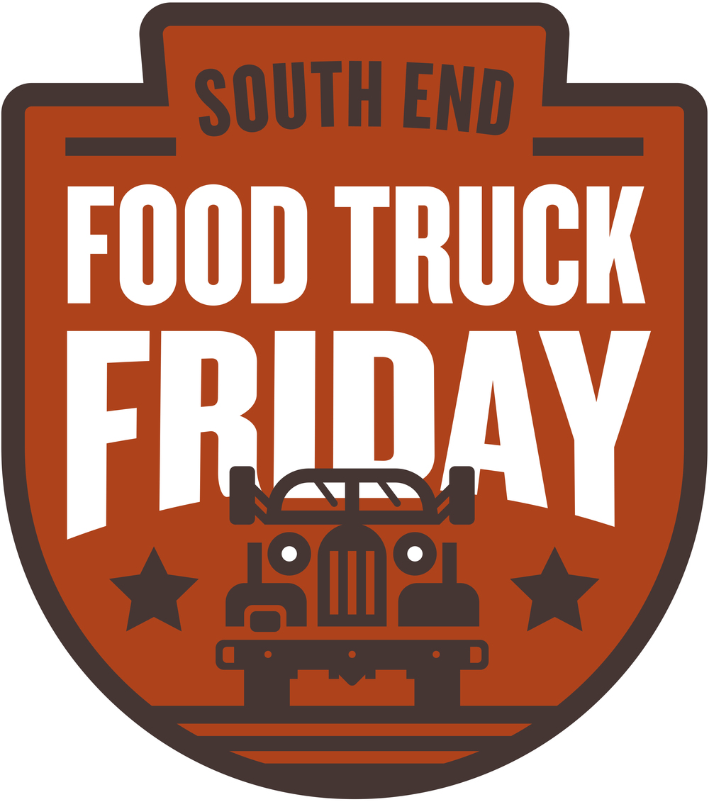 Food Truck Friday Charlotte Nc