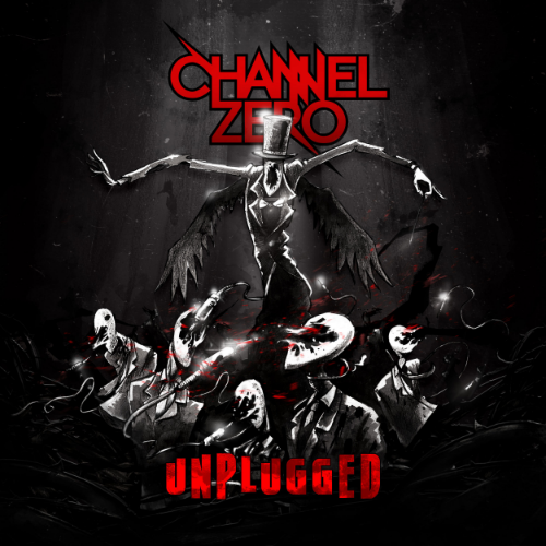 Channel Zero - Unplugged (Arranged and Produced by Michel Bisceglia)