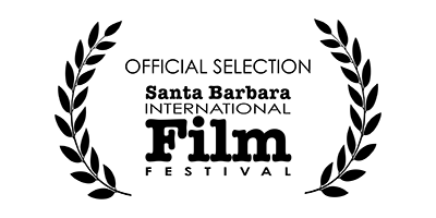 Santa Barbara International Film Festival - TPR Michel Bisceglia