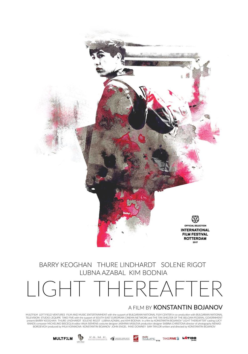 Light Thereafter - Composed by Michelino 'Michel' Bisceglia.jpg
