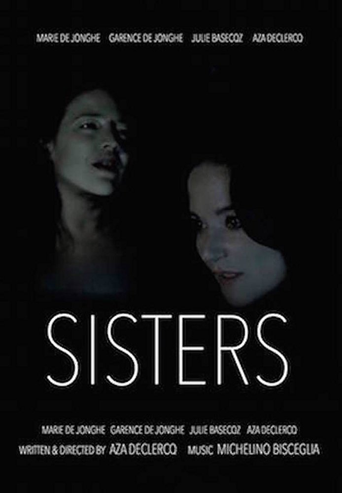Sisters - Composed by Michelino 'Michel' Bisceglia.jpg