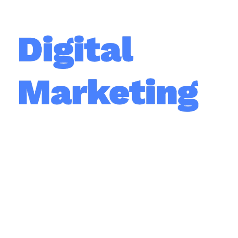 3. - Driving online and social traffic into dynamic squeeze pages, gathering contact details for email and social retargeting. With experience in managing email database's of over 50,000 subscribers through MailChimp.
