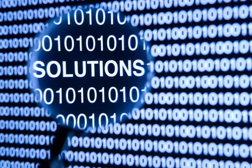 2015-01-15 Solutions.jpg