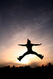 jump-joy-1233622.jpg