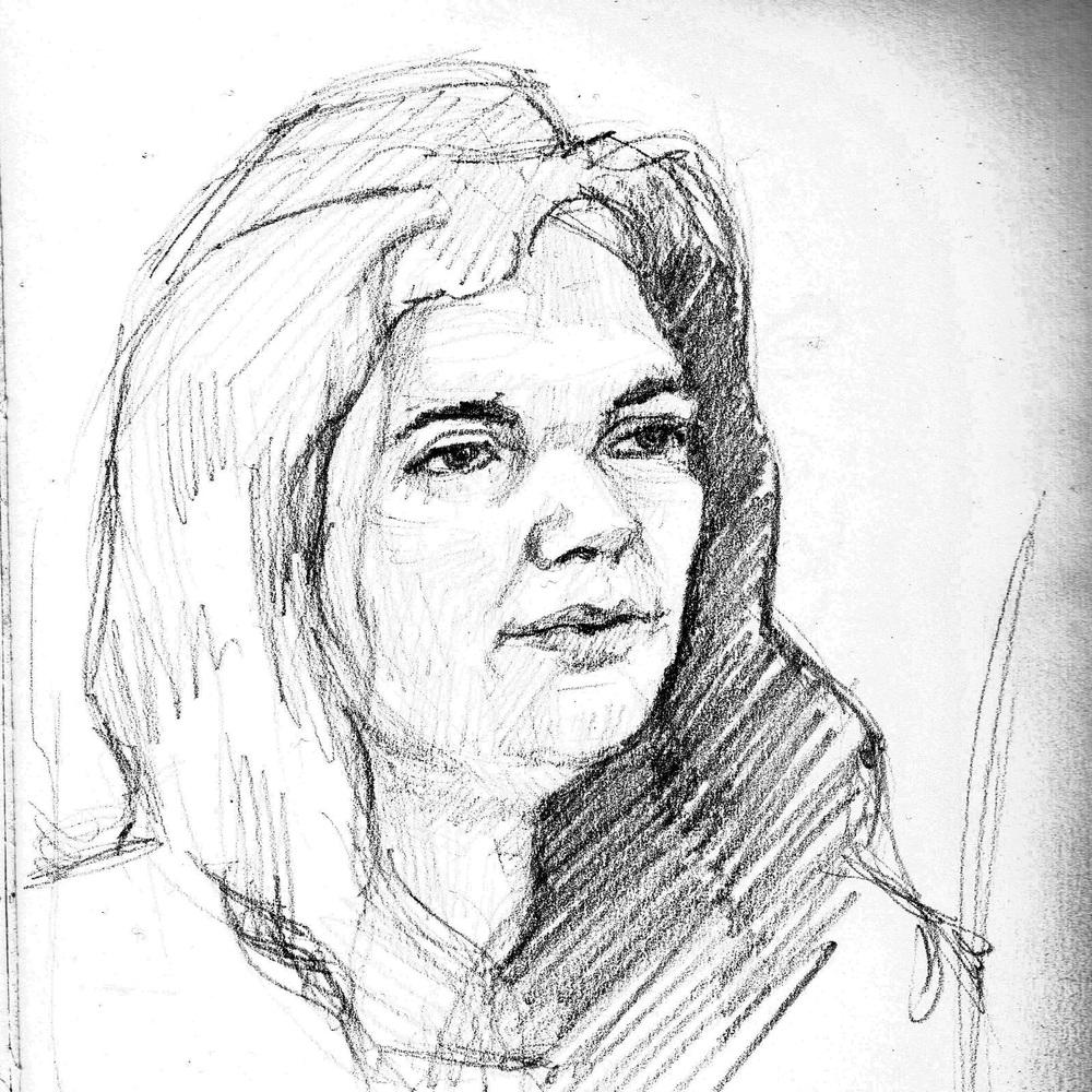 kerrie_portrait.jpg