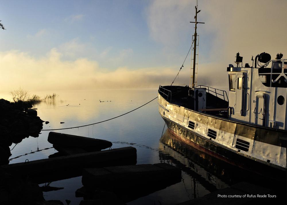 Russian Karelia.jpg