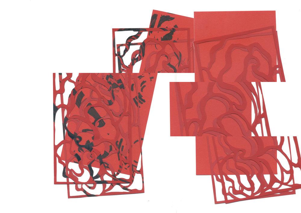 cutout2.jpg