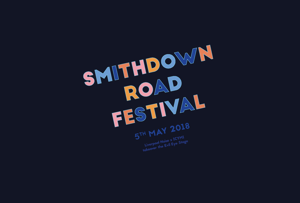 smithdown-website-main-page.png