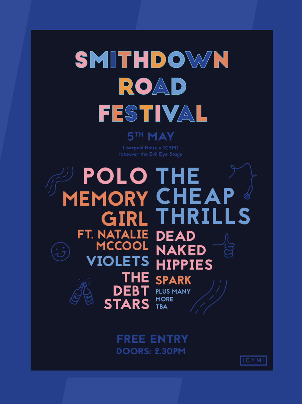 smithdown-poster-website.png