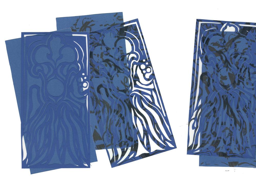 cutout-blue2.jpg