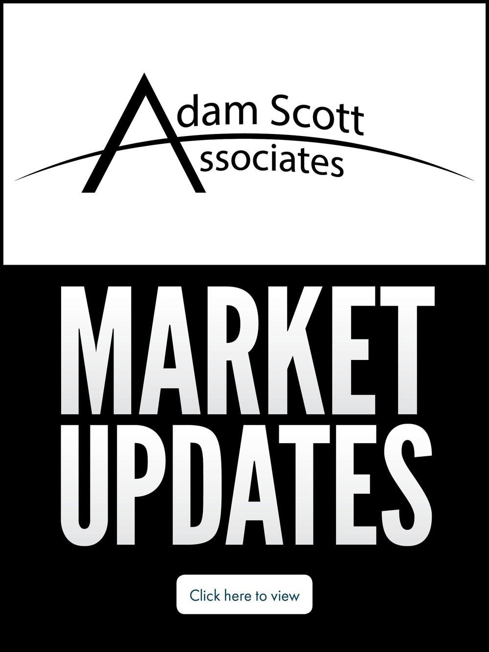 Market Updates Banner.jpg