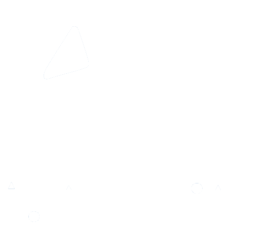 Atlantic Coast Consulting, Inc.