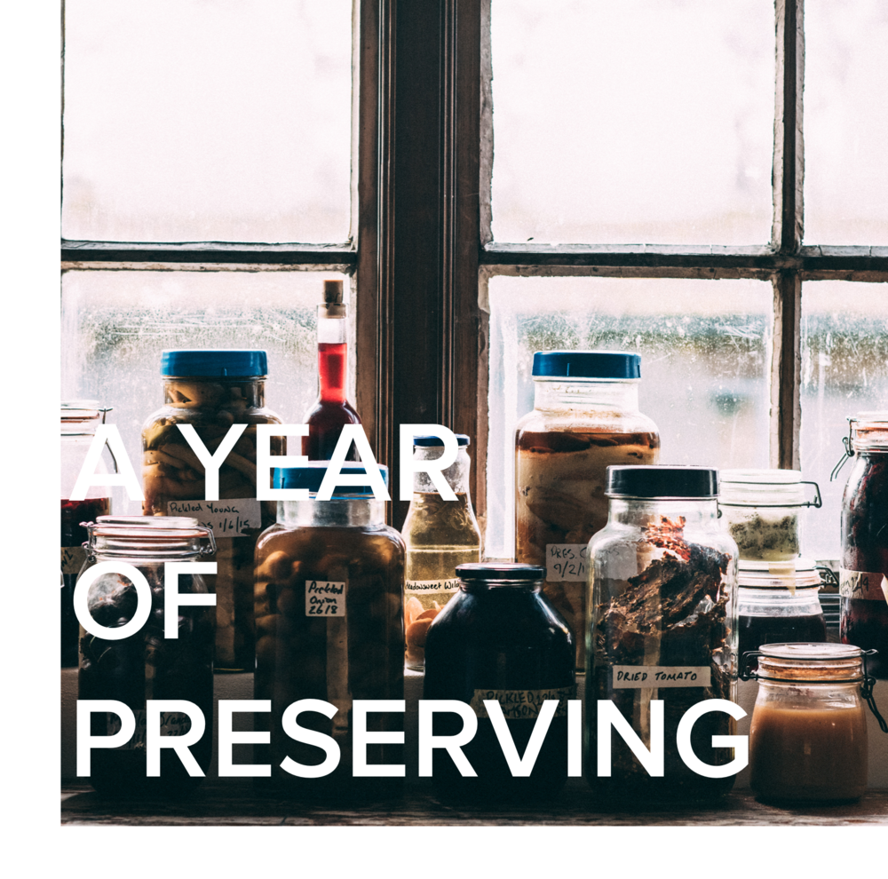 COURSE - Year of Preserving.png