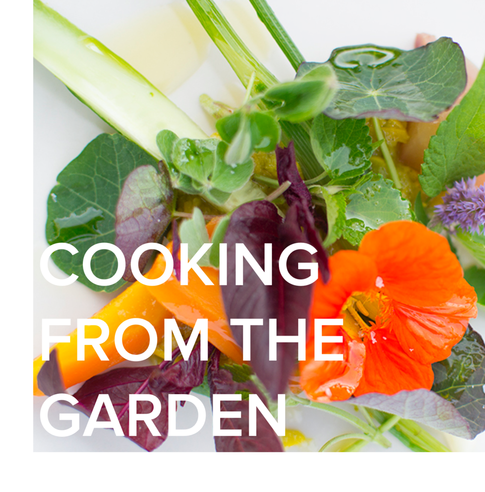 COURSE - Cooking from the Garden.png