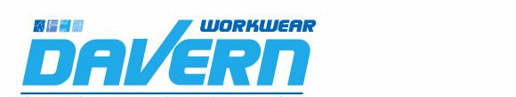 Davern-workwear-logo.jpg