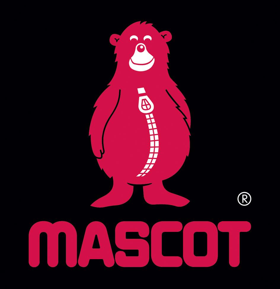 mascot-workwear-logo.jpg