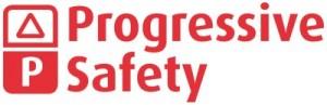 Progressive-safety-logo-300x97.jpg