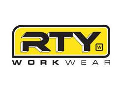 rty_workwear-logo.jpg