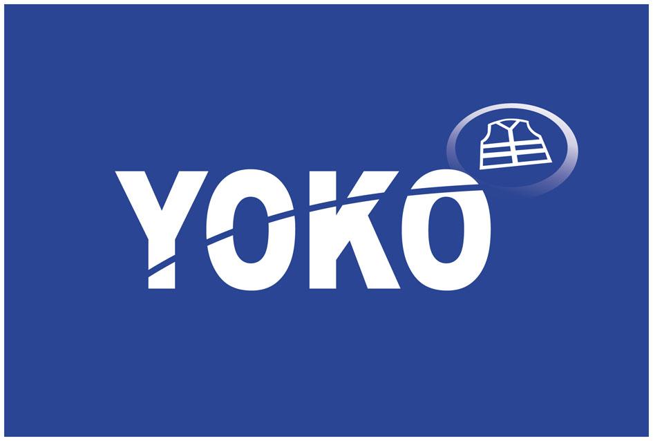 yoko-workwear-hivis-hi-vis-logo.jpg