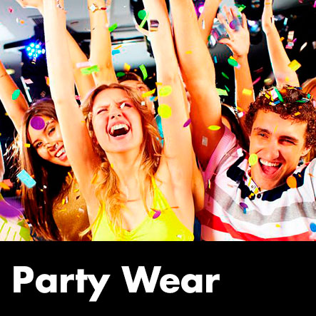 party-wear-stag-hen-dream-seams-tshirt-printing-embroidery-cheltenham.jpg