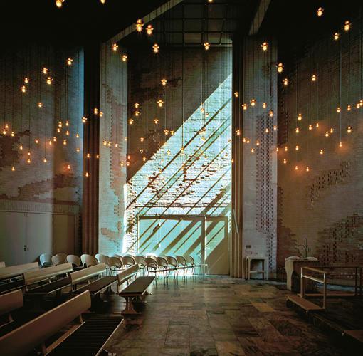 kerk-albertslund-denemarken-1984.jpg