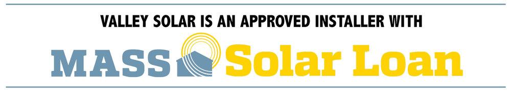 mass-solar-loan.jpg