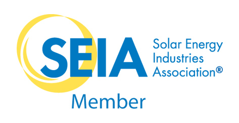seia-member-badge.jpg