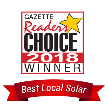 Reader-Choice-2018-Best-Solar.png