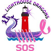 Lighthouse Dragons Logo.jpg