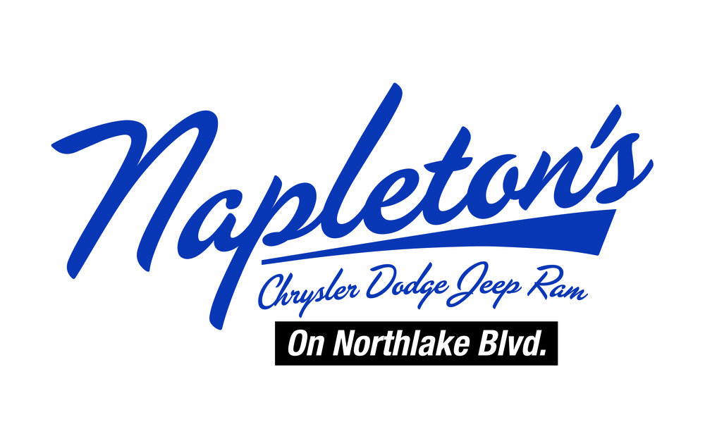 Napelton logo.jpg