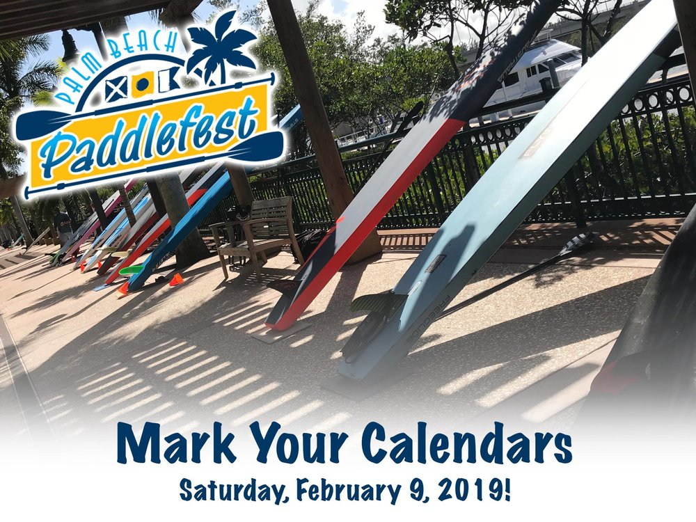 PF Mark your Calendars.jpg