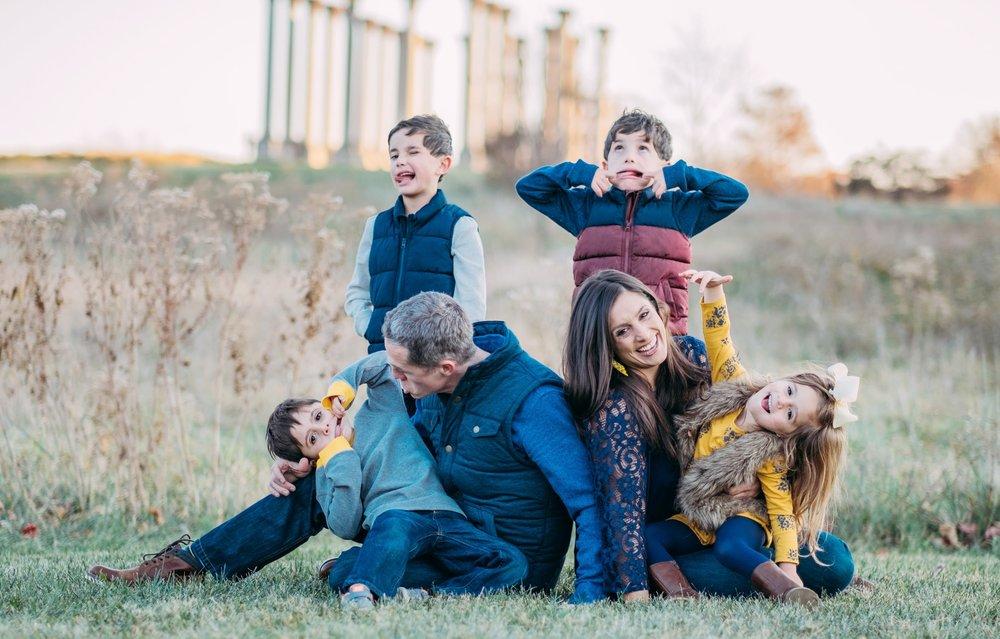 Platt Family-51.jpg
